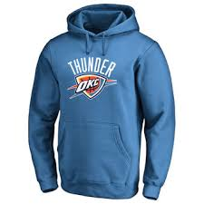 oklahoma city thunder sweatshirts u0026 hoodies buy thunder