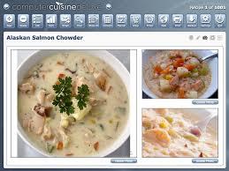 deluxe cuisine computer cuisine deluxe 15 0 2 free for mac macupdate
