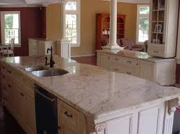 granite countertops for ivory cabinets granite colors for white cabinets pictures white cabinets with