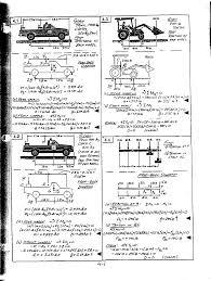 100 pdf hibbeler statics dynamics 13th edition solutions manual