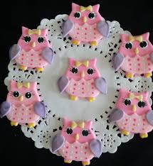 How To Make Baby Shower Centerpieces by Get 20 Cupcakes For Baby Shower Ideas On Pinterest Without