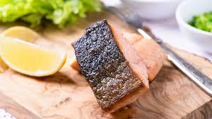 fish cuisine fish the dish gusto