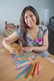 thousands grown women suddenly ready crayons