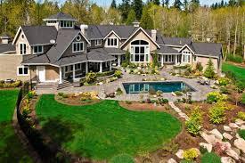 garden design with landscaping ideas front of house photos cheap