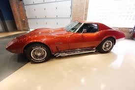 vintage corvette 1976 c3 corvette image gallery u0026 pictures