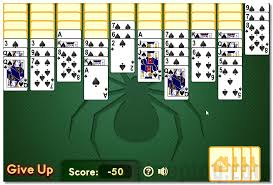 free online cards solitaire free online cards online free