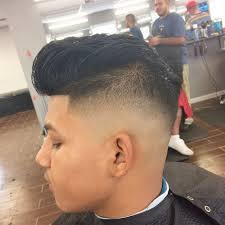 caddys barber shop 2 35 photos barbers 1151 w main st