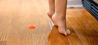 residential flooring choosing the right floor