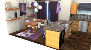 free virtual kitchen designer seductive virtual kitchen design with classic l shape kitchen
