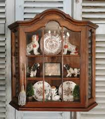 curio cabinet imposing countryio cabinet pictures concept best