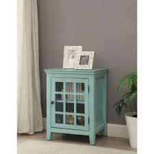 end table with shelves shelves end table end tables accent tables the home depot
