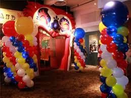 nyc balloon delivery balloon columns 4fb1d93e87f7c jpg balloon columns