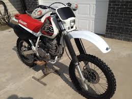 honda 150r mileage new or used honda dirt bike for sale cycletrader com