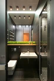 contemporary 40 square meter 430 square feet apartment square