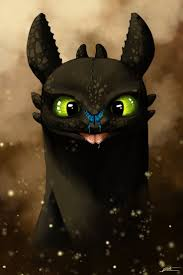 25 toothless ideas toothless dragon