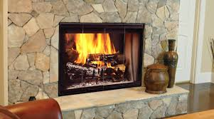 cherry bay fireplace stands images mantels gas inserts wood