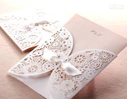 wedding cards online new print custom wedding invitations online and print custom