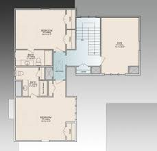cape cod house plans castor floor plan the ingalls 9772 3 bedrooms and 3 baths the house