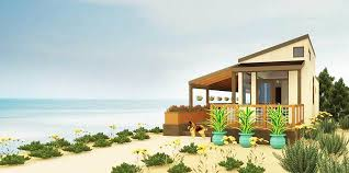 house plans with outdoor living tiny house plan with outdoor living 490000rsk
