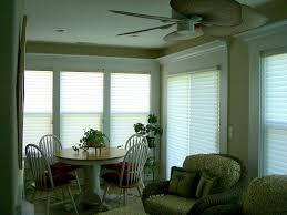 Ceiling Fan Dining Room Dining Room Design Unique Ceiling Fan With Wicker Armchair And