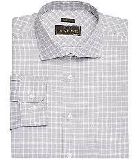 dress shirts men u0027s shirts jos a bank clothiers
