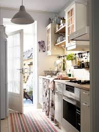 118 best mutfaktayız images on pinterest ikea kitchen ikea and
