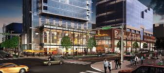 home at ballston common mall arlington