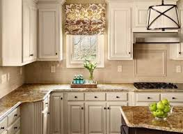 painted kitchen cabinets color ideas painted kitchen cabinets ideas covered with corkboard home yeo lab