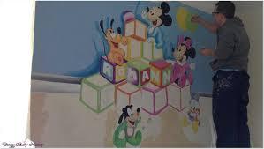 Disney Nursery Bedding Sets by Baby Nursery Disney Crib Bedding Sets Accessories Bed Canopies
