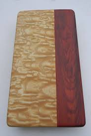 77 best cutting board pro images on pinterest cutting board
