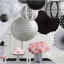 city wedding decorations wedding supplies affordable wedding reception decorations