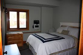 Bedroom Heater Preferential Reddy Heater Btu Infrared Wall Heater Home Depot