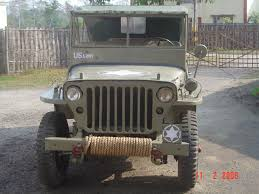 willys jeep truck for sale jeep world war 2 low bonnet and ex military jeep for sale and