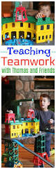 best 25 thomas and friends cake ideas on pinterest thomas and