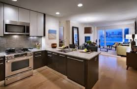lower middle class home interior design middle class home interior devtard interior design