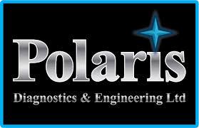 polaris logo logo jpg