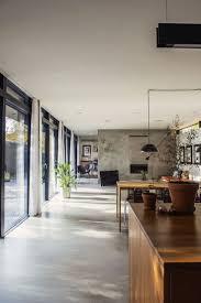 Concrete Ceiling 429 Best Home Images On Pinterest Architecture Concrete Houses