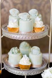 wedding cakes wedding mini bundt cakes mini wedding cakes ideas