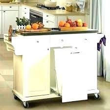 kitchen island cart with seating kitchen cart with seating pizzle me