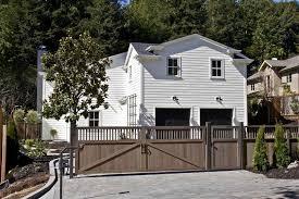electric fireplace u2026 pinteres u2026 modern farmhouse exterior garage arch dsgn