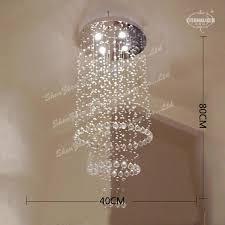 lustres pour chambre lustre pour chambre la suspension en rotin le nouveau must