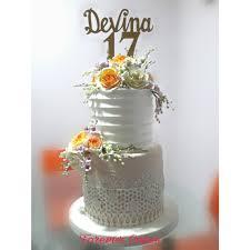 wedding cake medan wedding mc professional mcs wedding vendors in medan