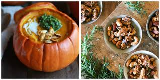 28 easy thanksgiving appetizer ideas recipes for thanksgiving