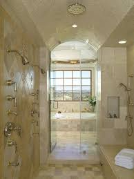 show me bathroom designs 135 best indianapolis home show images on pinterest indianapolis
