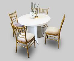 canterbury round dining table available for rent or sale in dubai