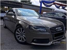 2010 a4 audi audi a4 2010 tfsi 1 8 in kuala lumpur automatic sedan gold for rm
