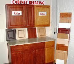ikea kitchen cabinets prices kitchen cabinets installation cost kitchen cabinet installation cost