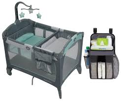 Graco Pack N Play With Changing Table Pack And Play Changing Table Weight Limit Best Table Decoration