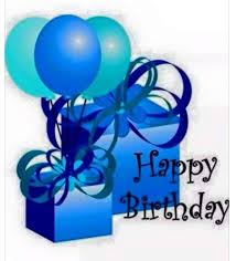 13 best for him images on pinterest cards birthday cards and