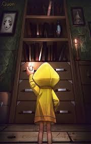Halloween Escape Unmasked Walkthrough by 139 Best Little Nightmares Images On Pinterest Creepy Games